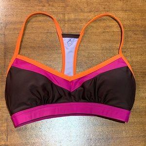 Prana | New with Tags Bikini Swimsuit Top - Small